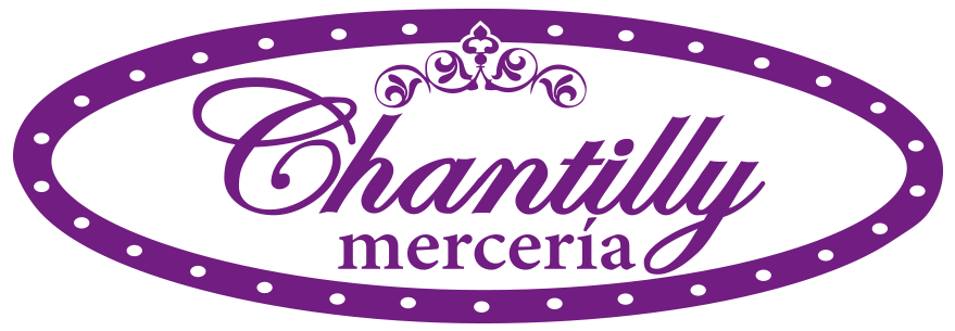 logo-merceriachantilly.png