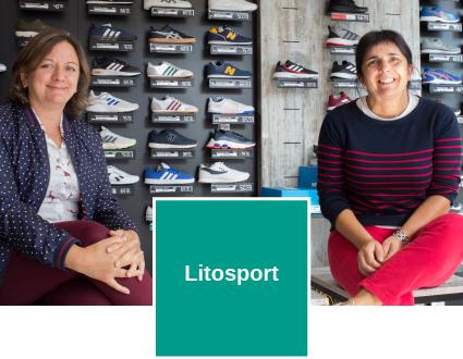 LitoSport